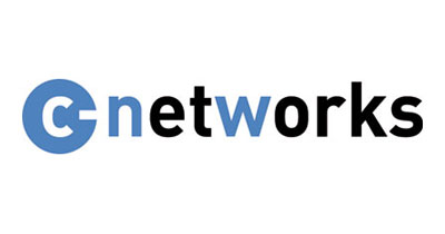 partner cnetworks
